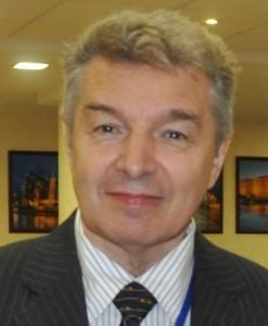 Vladimir Petrov-2013
